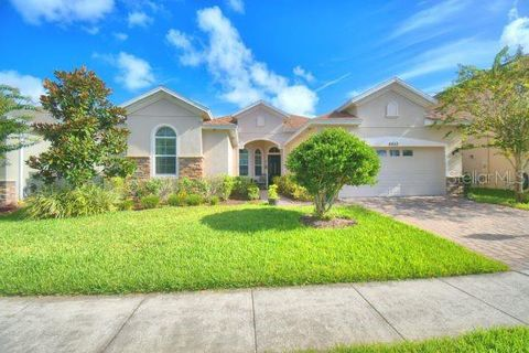 Sensational 4453 Indigo Sky Ln Kissimmee Fl 34744 Download Free Architecture Designs Jebrpmadebymaigaardcom