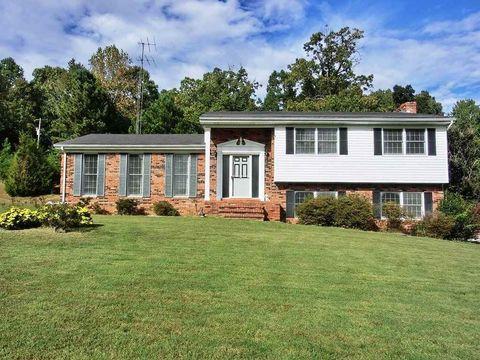 Benton KY Real Estate Benton Homes For Sale Realtorcom - Benton ky on us map