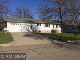 Photo of 402 Marion St, Milroy, MN 56263