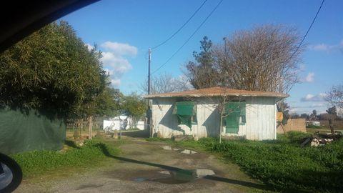 13315 Road 28, Madera, CA 93638