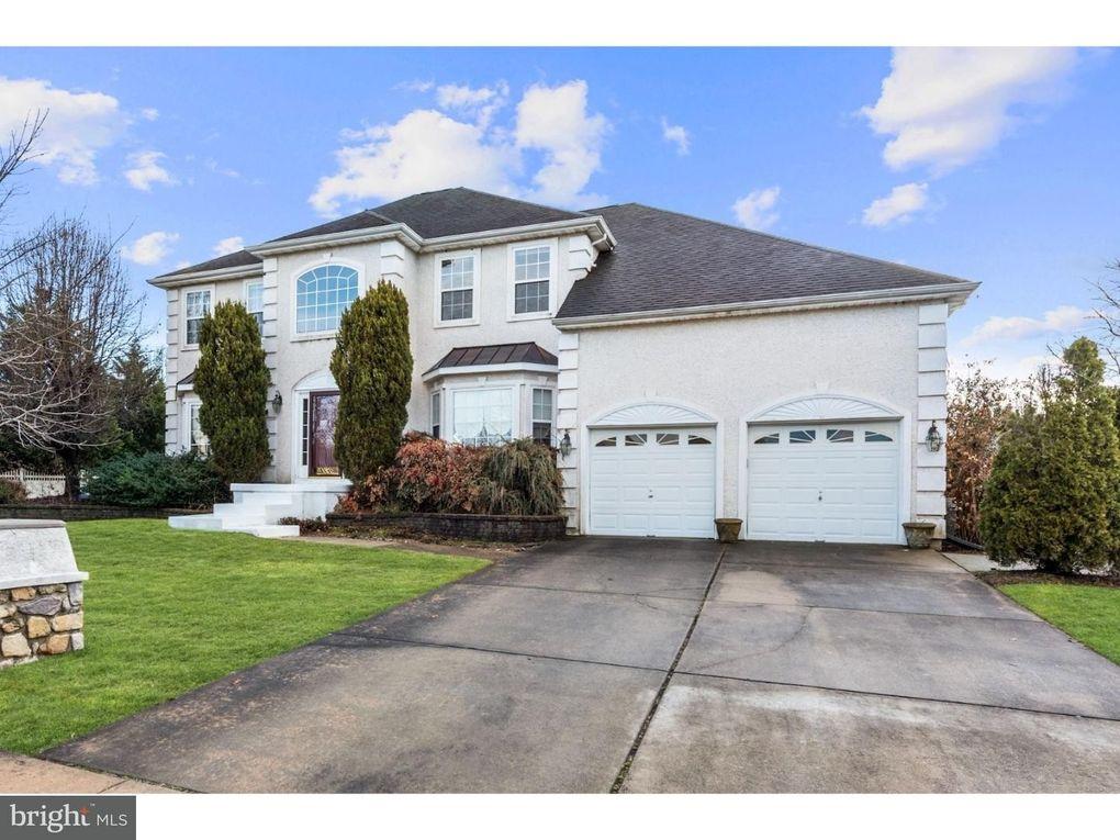 Homes For Sale West Deptford Township Nj