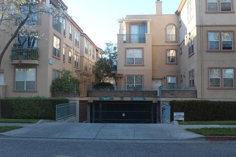 Photo Of 951 S 12th St Apt 315 San Jose Ca 95112