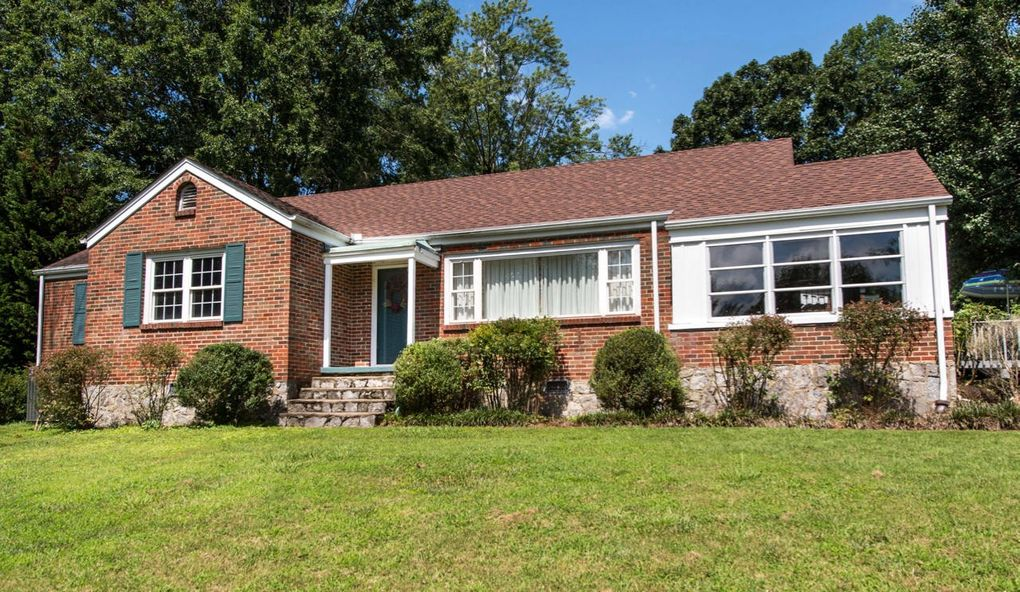 719 Belvoir Ave, Chattanooga, TN 37412