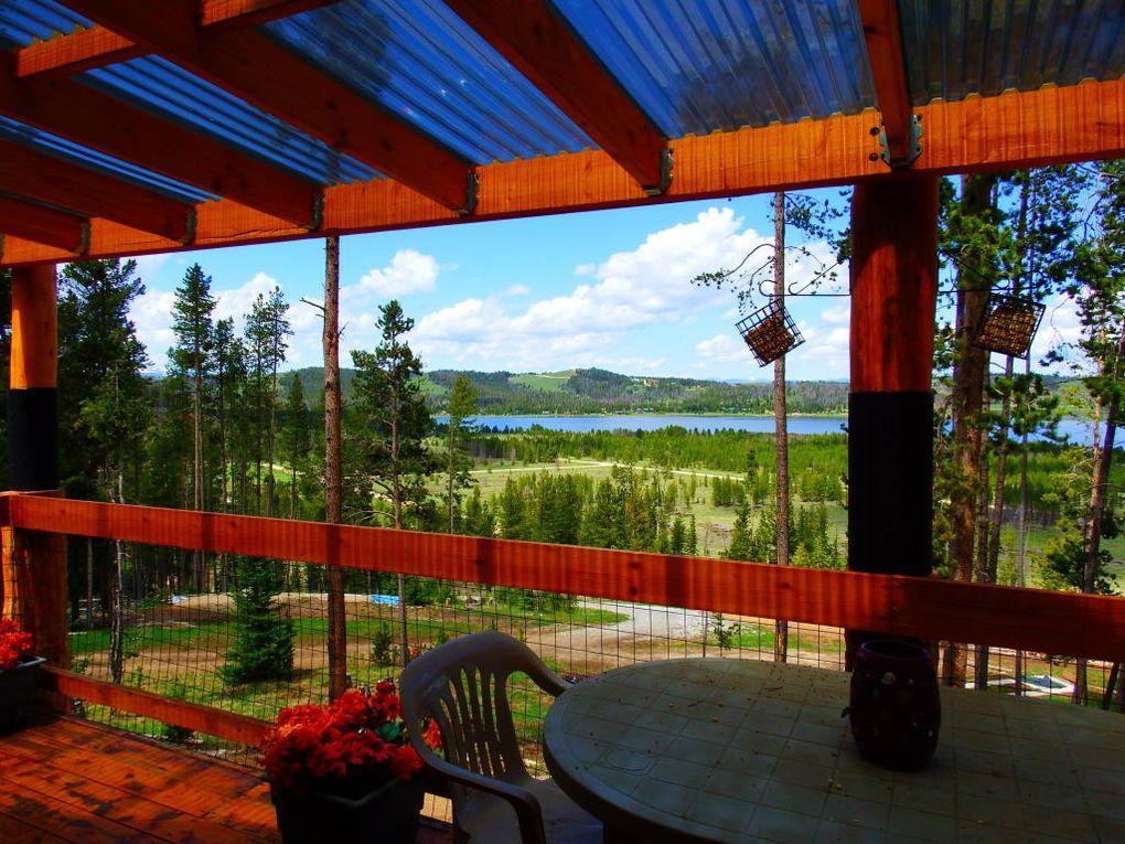 21 Lakeview Ln Anaconda Mt 59711