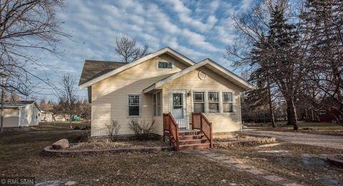 Photo of 4333 Upper 291st St E, Randolph, MN 55065