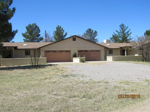 2001 e aspen st cottonwood az 86326 home for sale. Black Bedroom Furniture Sets. Home Design Ideas