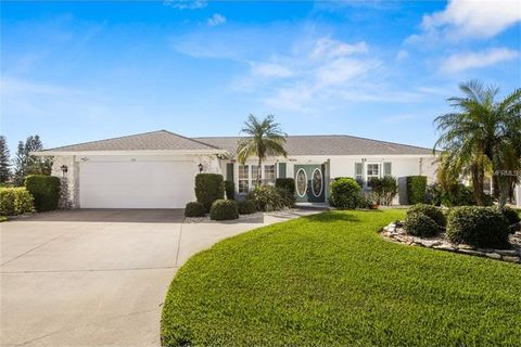 1111 Buttonwood Ct, Venice, FL 34293