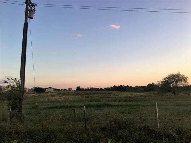6009 Kentucky St Lot 3R1 Joshua, TX 76058