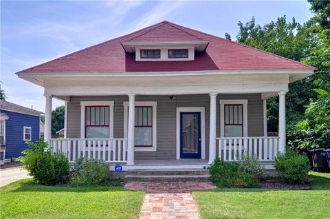 Photo of 1316 S Lake St, Fort Worth, TX 76104