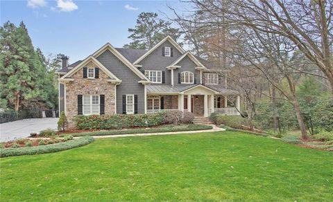 Buckhead Atlanta Ga Real Estate Homes For Sale Realtor Com