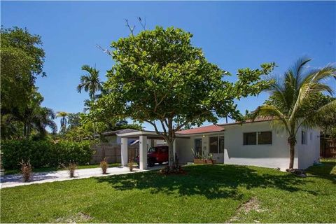 802 ne 99th st miami shores fl 33138 home for sale and for 2000 towerside terrace miami fl