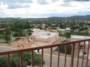 2530 Katheryne Cir Silver City Nm 88061 Realtor Com