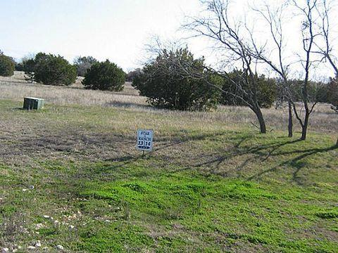 1400 Fm 1713 / Star Ranch Dr, Whitney, TX 76692