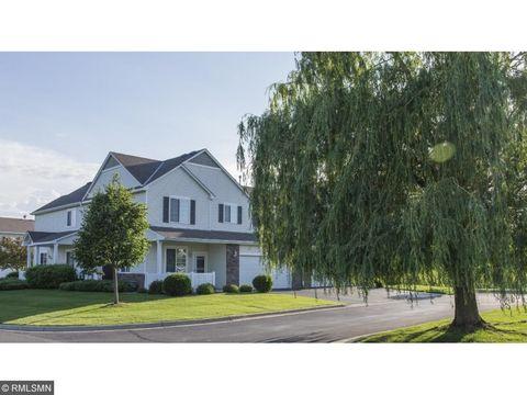 769 Willow Glen Dr, Buffalo, MN 55313