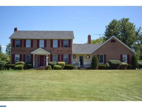 Robesonia Pa Real Estate Amp Homes For Sale Realtor Com 174