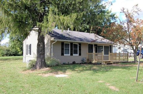 houses for sale boone county ky
