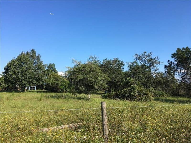2871 Franklin Rd, Saint Cloud, FL 34771