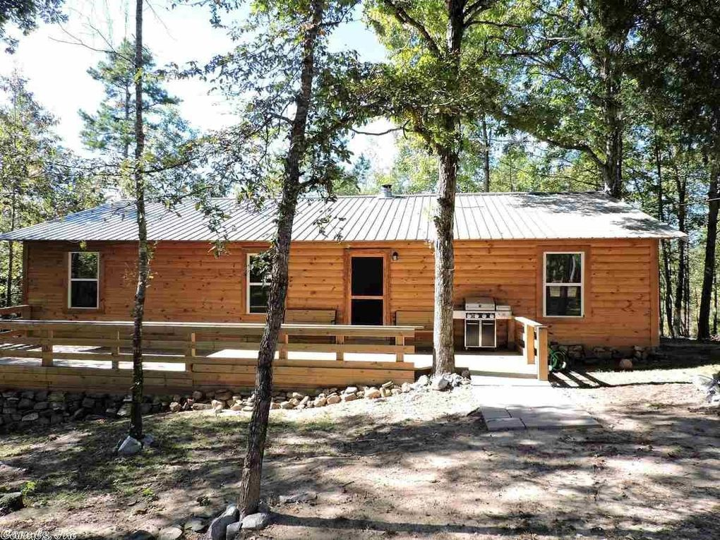 caddo gap Find homes for sale and real estate in caddo gap, ar at realtorcom® search and filter caddo gap homes by price, beds, baths and property type.