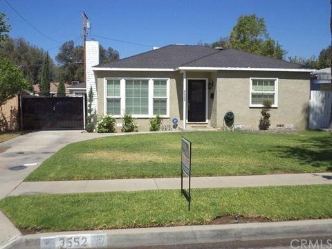 3552 Genevieve St, San Bernardino, CA 92405