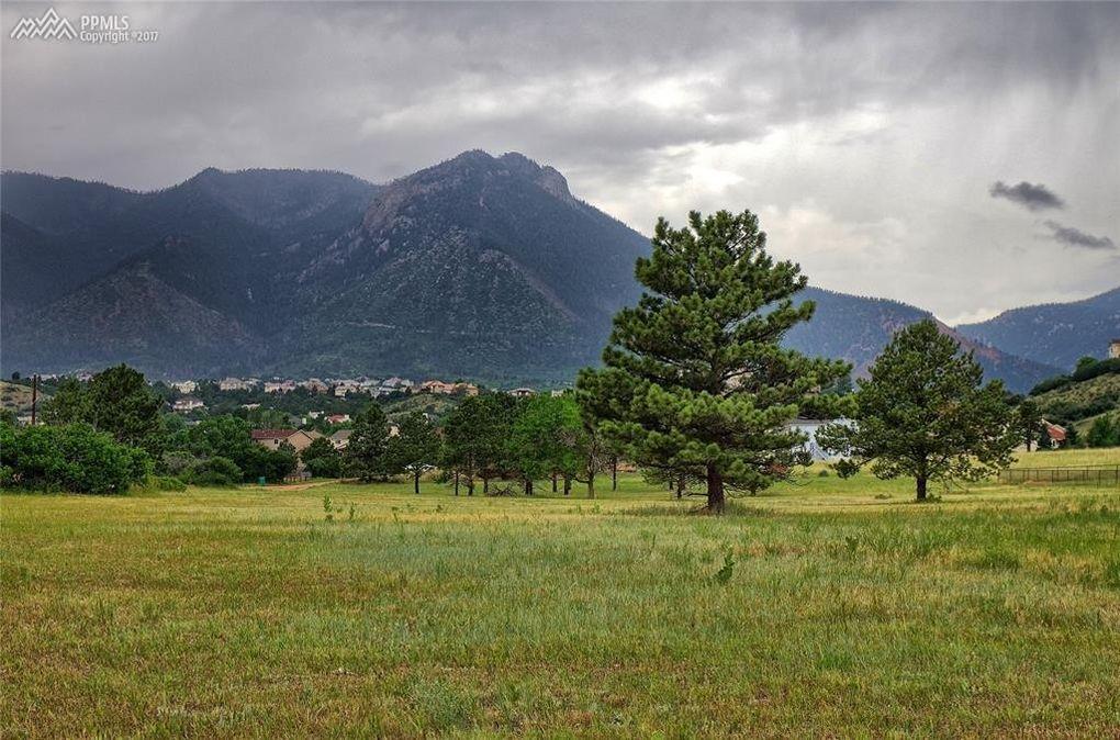 Land For Sale Colorado Springs >> 1560 Northfield Rd Colorado Springs Co 80919 Realtor Com