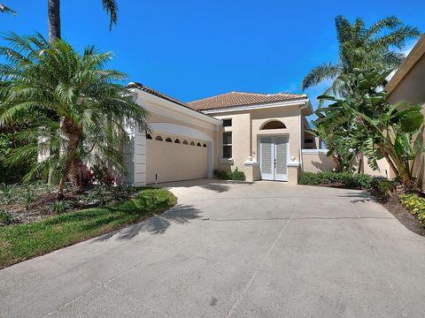 211 Coral Cay Ter, Palm Beach Gardens, FL 33418