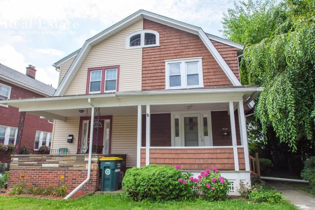 519 brandon ave williamsport pa 17701 home for sale for Fish real estate williamsport pa