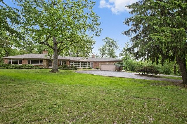 Olympia Fields Il Real Estate Olympia Fields Homes For Upcomingcarshq Com