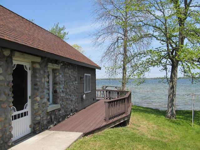 9569 w long lake rd alpena mi 49707 home for sale and