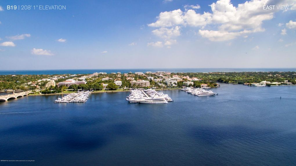 Realtor Com West Palm Beach Fl