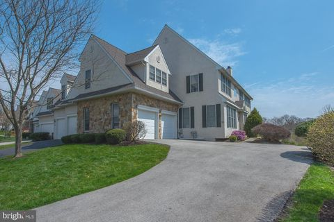 Chester County, PA Recently Sold Homes - realtor com®
