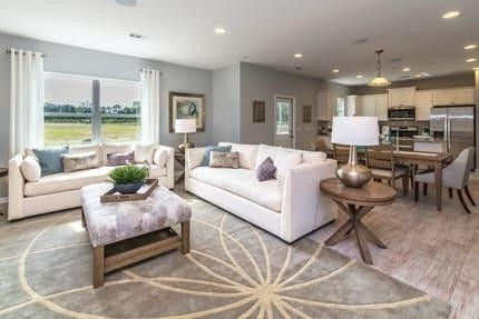 Johns Island, Sc Real Estate - Johns Island Homes For Sale
