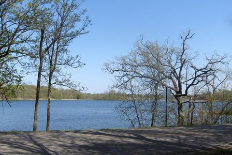 Frazee mn land for sale real estate realtor 11054 eagle lake rd frazee mn 56544 land freerunsca Image collections