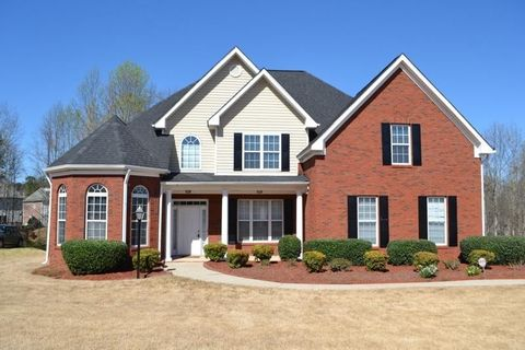 greythorne douglasville ga real estate homes for sale realtor com rh realtor com