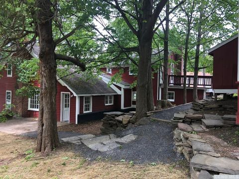 Photo of 4127 County Route 26, Greenville, NY 12083