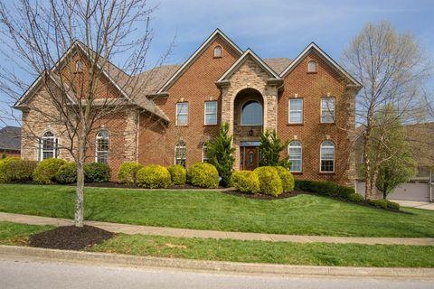 Photo of 2269 Barnwell Ln, Lexington, KY 40513