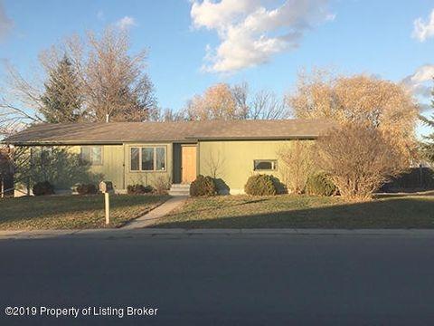 Stark County Nd Real Estate Homes For Sale Realtor Com