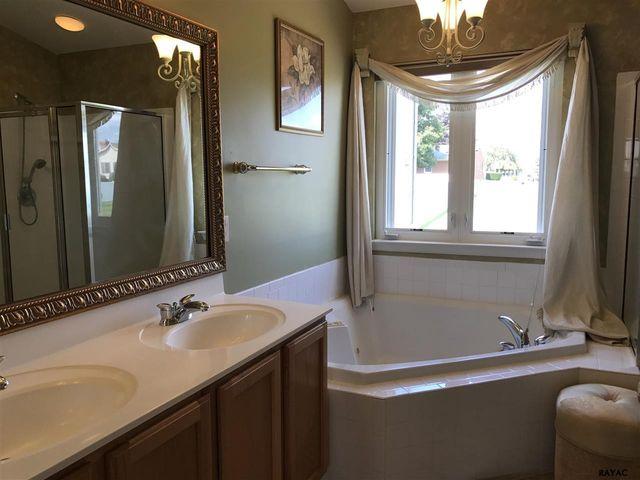 Bathroom Remodeling Hanover Pa 412 el vista dr, hanover, pa 17331 - realtor®