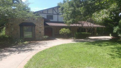 prophetstown il price reduced homes for sale realtor com rh realtor com
