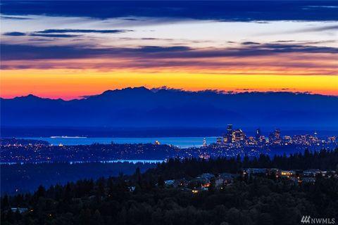 6328 170th Pl Se, Bellevue, WA 98006
