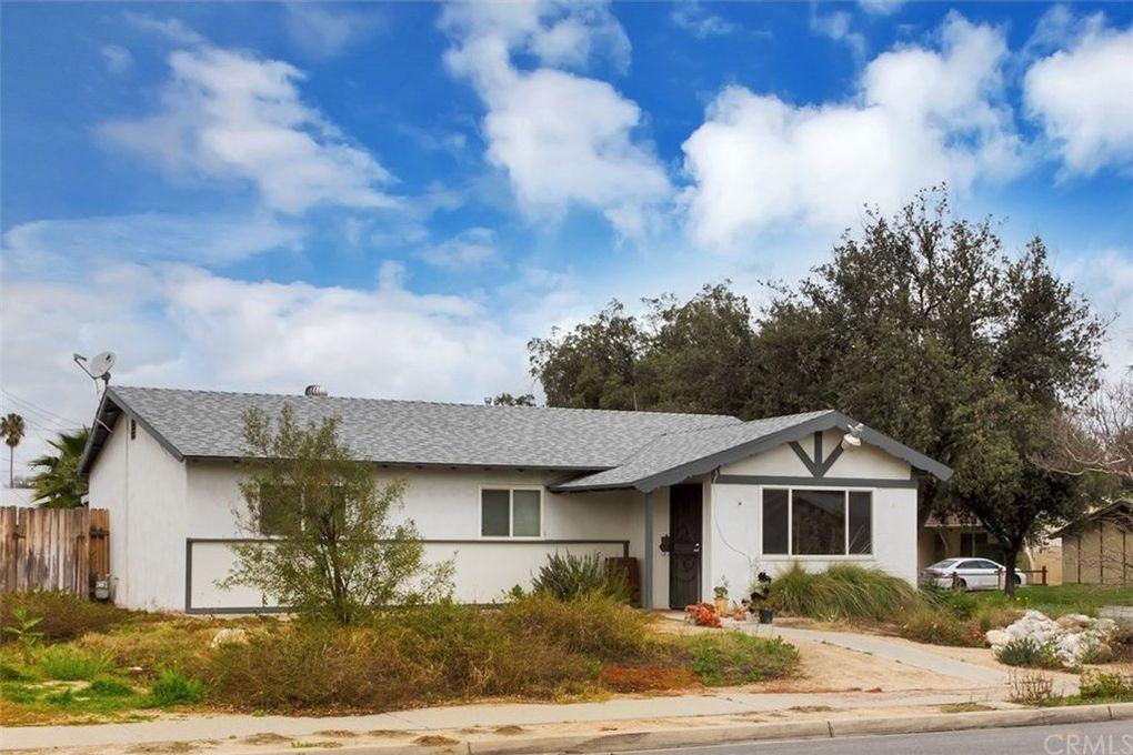 222 Doyle Ave Redlands, CA 92374