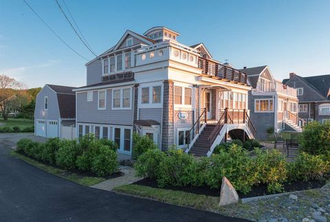 York, ME Real Estate - York Homes for Sale - realtor com®