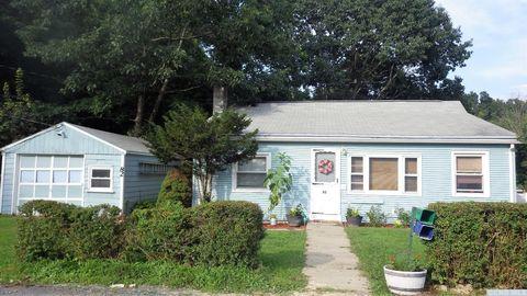 82 Park Ln Catskill NY 12451