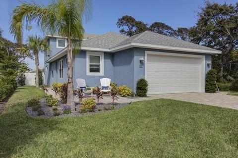 153 Avalon Dr, Ormond Beach, FL 32176