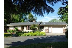 515 E Hanley Ave Dalton Gardens Id 83815 3 Beds 3 Baths Home Details