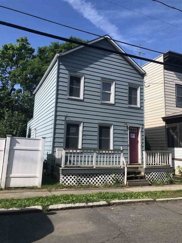 Photo of 60 Fowler Ave, Rensselaer, NY 12144
