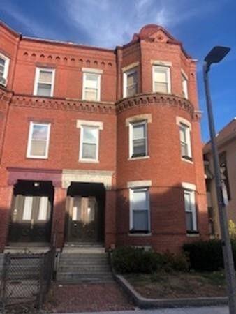 38 Moreland St Apt 1, Boston, MA 02119