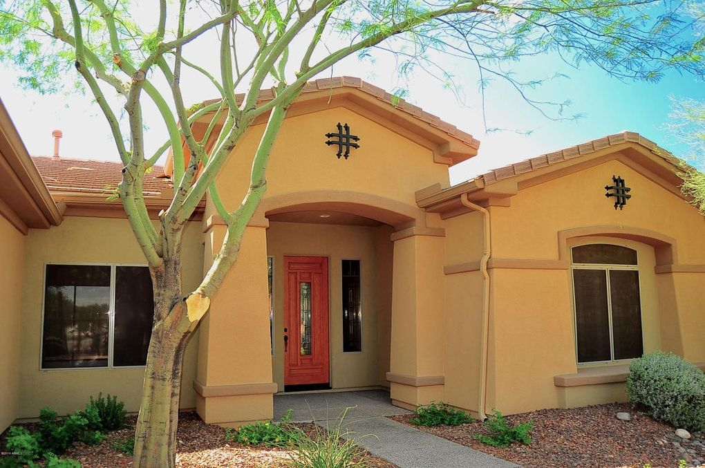 41410 N Laurel Valley Way, Anthem, AZ 85086