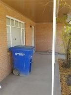 El Paso Tx Real Estate El Paso Homes For Sale Realtor >> 329 De Vargas Dr, El Paso, TX 79905 - realtor.com®