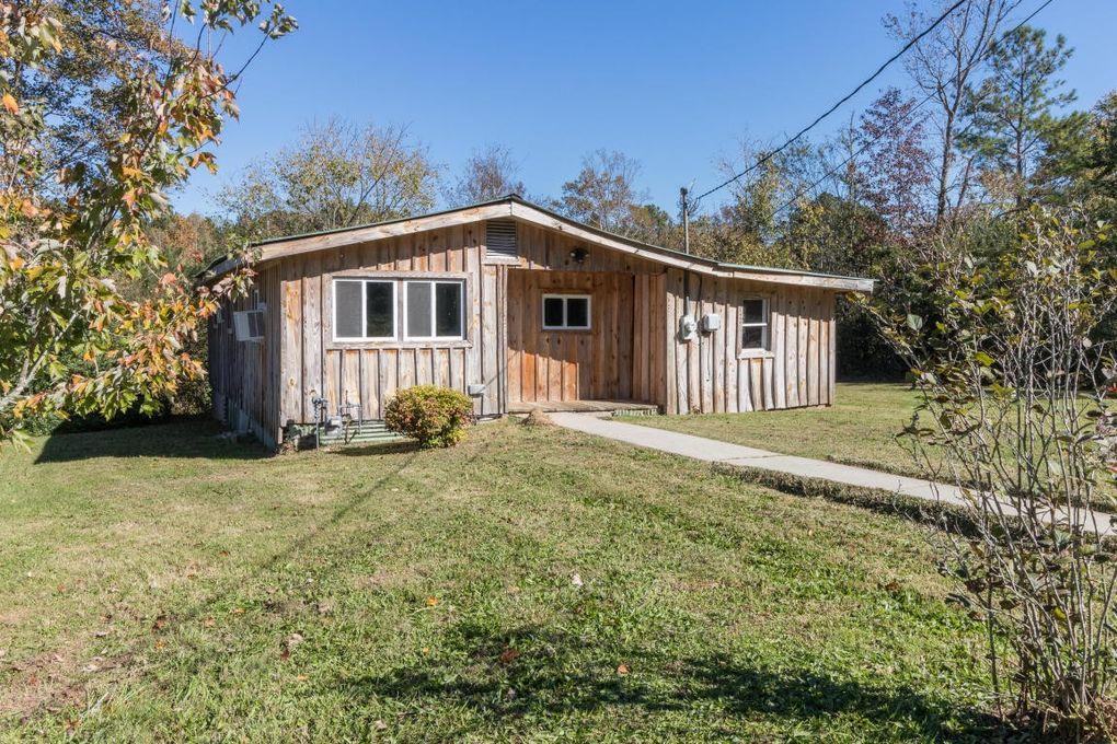 177 E Reed Rd, La Fayette, GA 30728