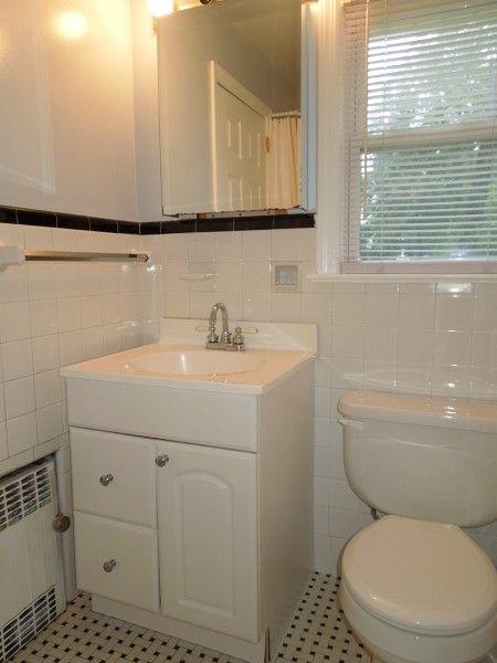 Trinity Pl Westfield NJ Realtorcom - Bathroom remodel westfield nj